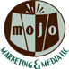 logo-mogo-marketing